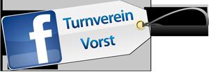https://www.facebook.com/TurnvereinVorst