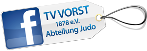 https://www.facebook.com/JudoTVVorst