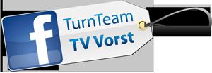 https://www.facebook.com/TurnteamTVVorst