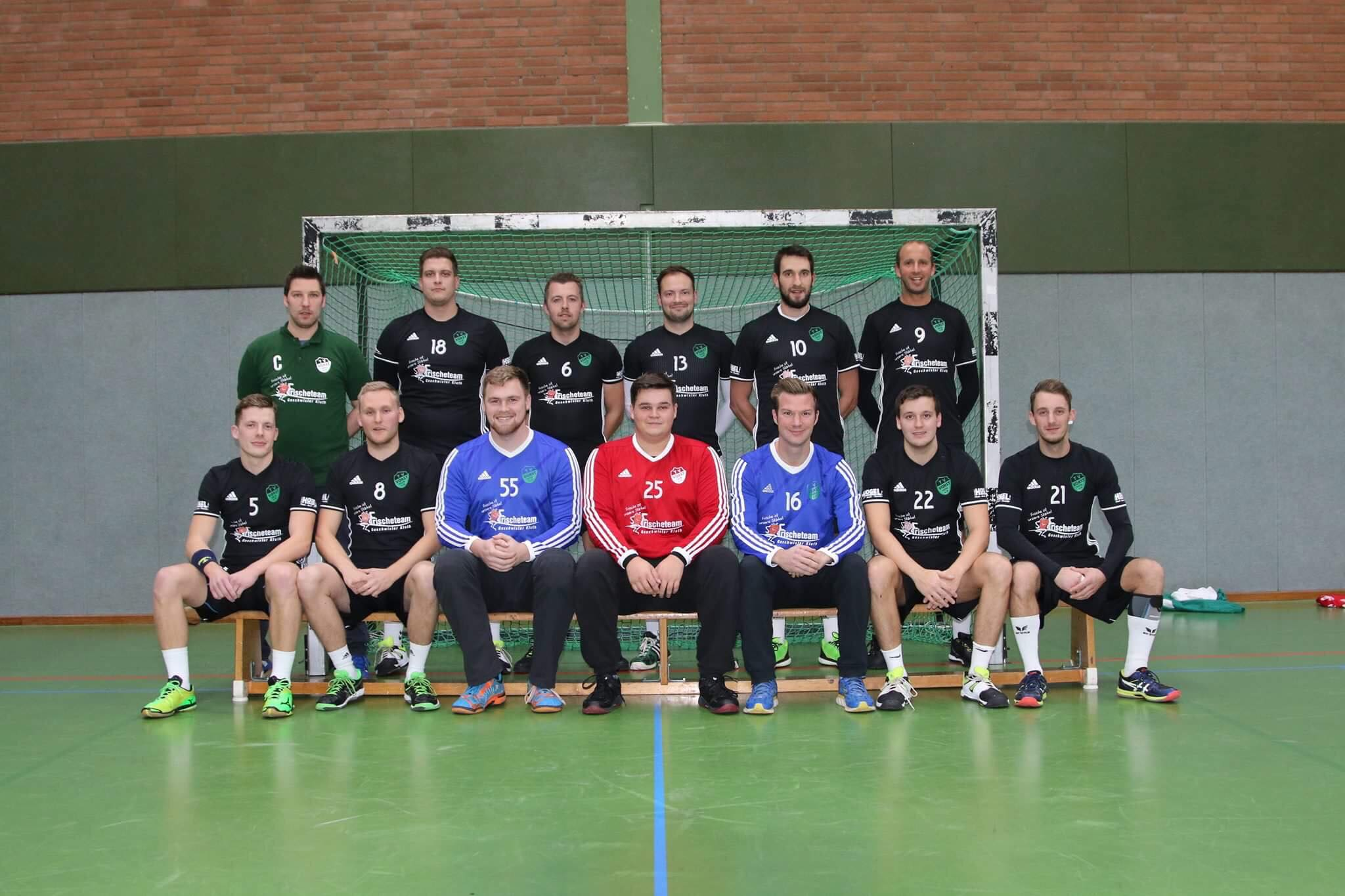 1M_TV_Vorst_Handball