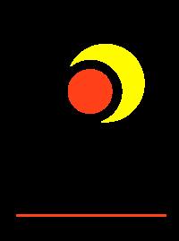 200px-DJB_Logo