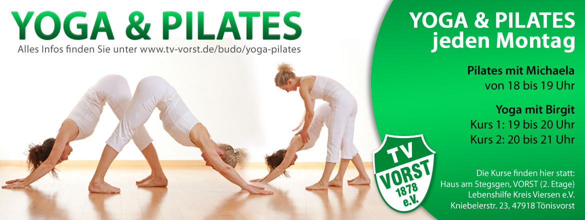 Slider_Yoga_Pilates_ab10-2017