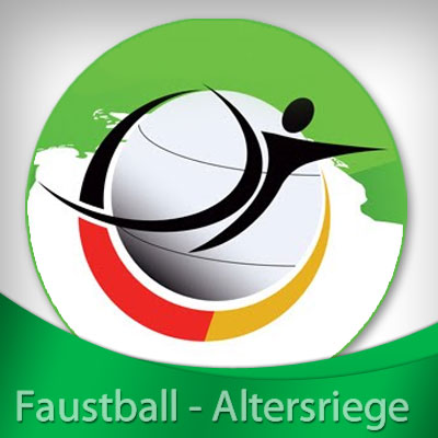 Faustball - Altersriege
