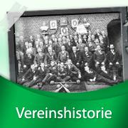 Vereinshistorie des TV Vorst
