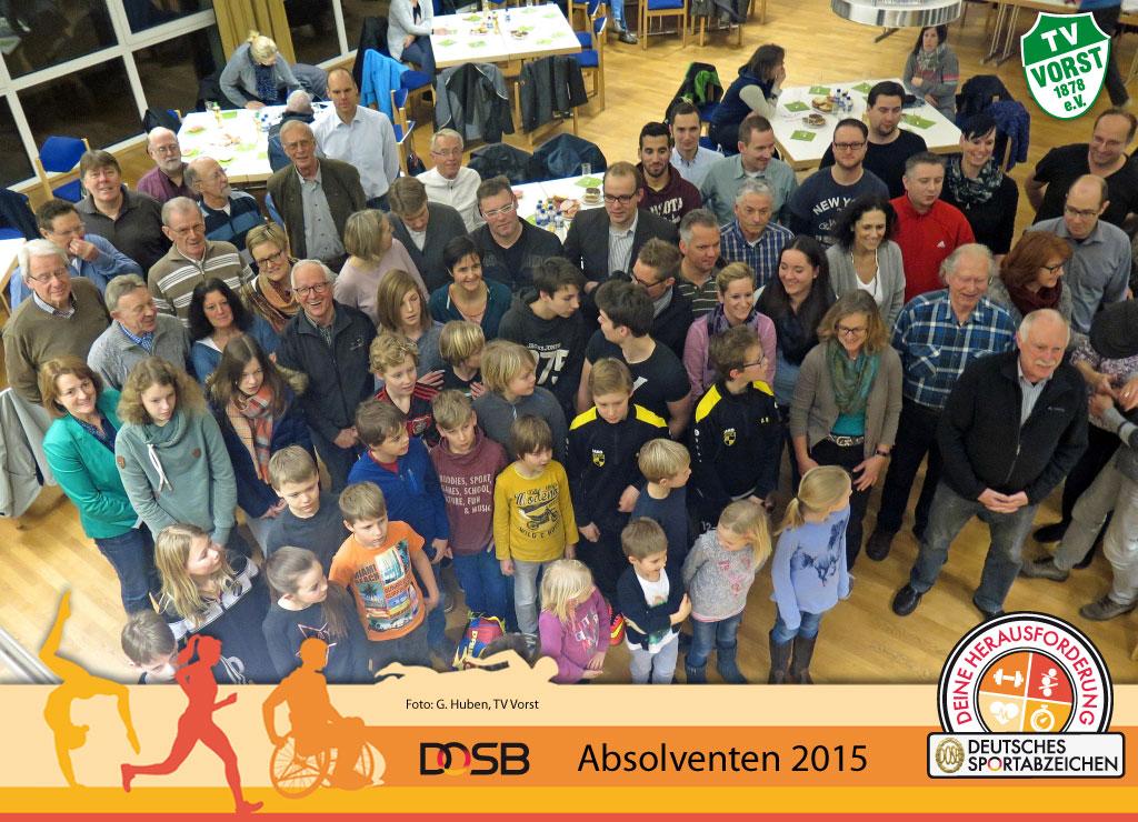 DSA-2015-1