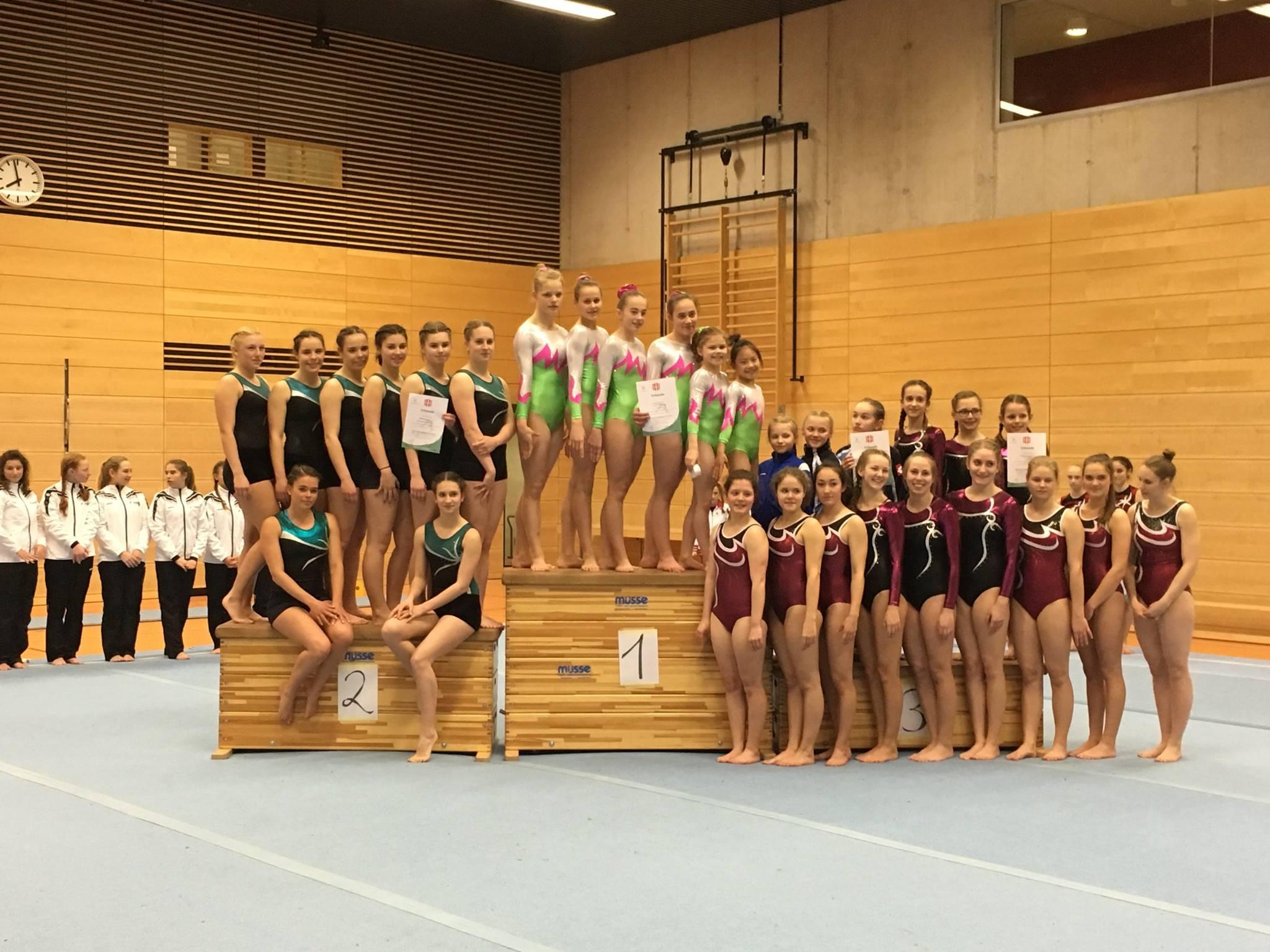 Turnteam Landesliga_1_3
