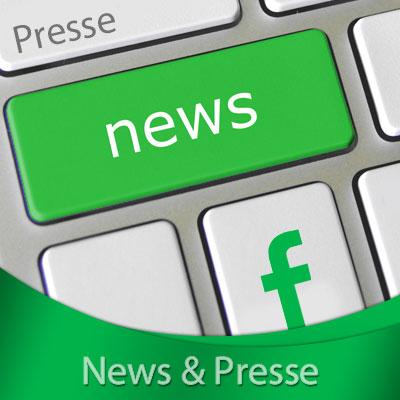 TV Vorst News, Presse, Facebook, Instagram