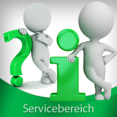 TV Vorst Servicebereich, Download, Formulare, Anmeldung, Unfallmeldungen etc.