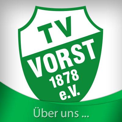 TV Vorst, Wir über uns