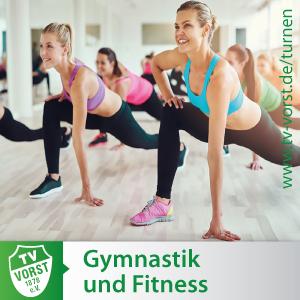 Teaser_Gymnastik_Fitness