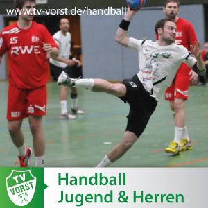 Teaser_Handball_Jugend_Herren