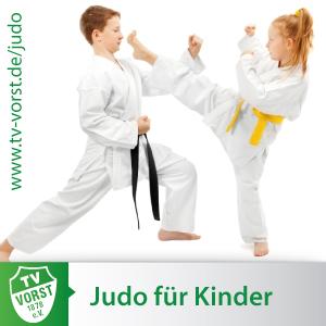 Teaser_Judo_Kinder