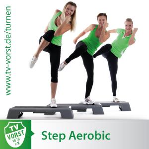 Teaser_Step_Aerobic