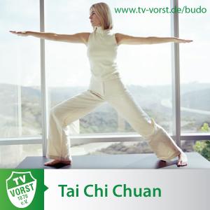 Teaser_Tai_Chi_Chuan