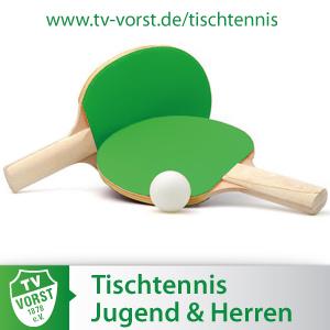 Teaser_Tischtennis_Jugend_herren