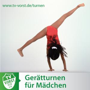 Teaser_Turnen_Geraetturnen_Maedchen