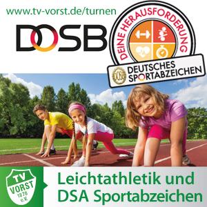teaser_deutsches_sportabzeichen
