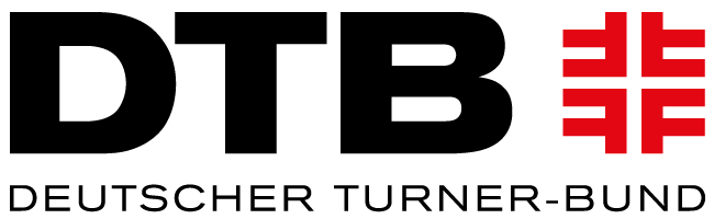 DTB_Logo