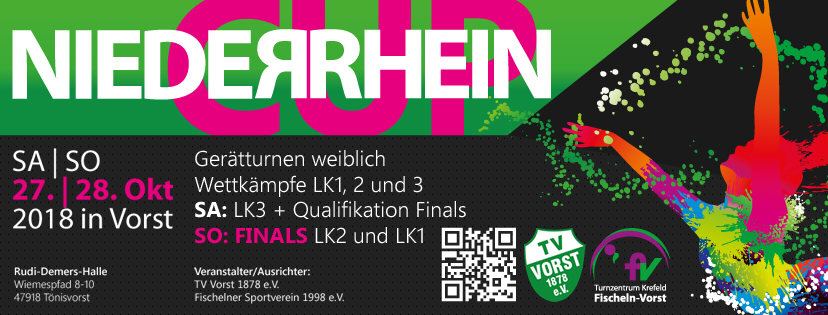 Niederrhein CUP 2018 FB Format 828 x 315 px