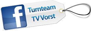 https://www.facebook.com/TurnteamTVVorst