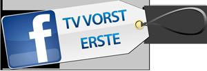 https://www.facebook.com/TV-Vorst-ERSTE