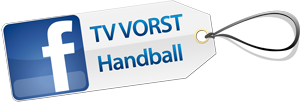 https://www.facebook.com/VorstHandball