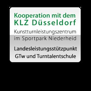 Kooperation KLZ Düsseldorf Landesleistungsstützpunkt für GTw